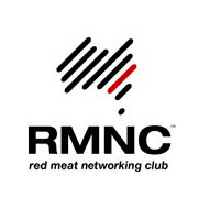 Rmnc - theloyaltygroup.com.au