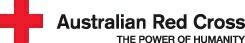 Australian Red Cross - theloyaltygroup.com.au