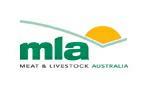 Mla - theloyaltygroup.com.au