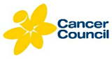 cancer council - theloyaltygroup.com.au