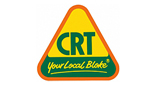 Crt - theloyaltygroup.com.au