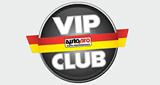 Vip club - theloyaltygroup.com.au